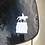 Thumbnail: LEE Monument Window Decal