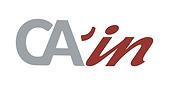 Logo-CAin.png