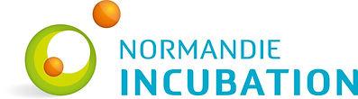 Exe Logo Normandie Incubation RV B.jpg