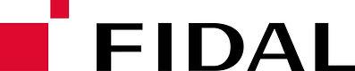 Logo_Fidal_Rouge_et_Noir_RVB.jpg