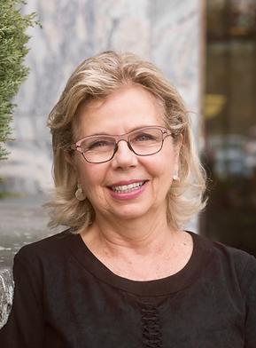 Suzanne Boulos