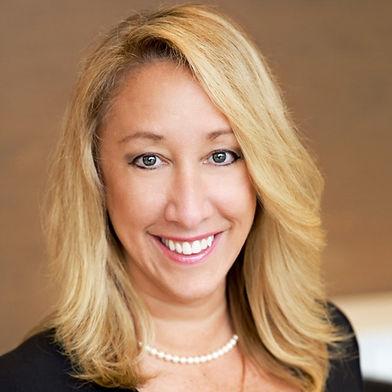 Jennifer McEwen