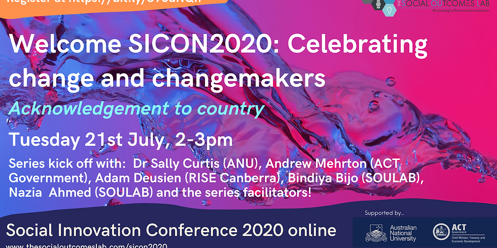Welcome SICON2020 (1)
