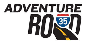 Adventure Road Logo.jpg