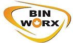 bin worx logo revised.jpg