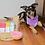 """Thumbnail: """"Barkday/Gotcha Day"""" Pack"""