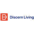 Discern%20Living_edited.png