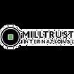 Milltrust%20International_edited.png