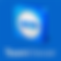 teamviewer-icon-24.png
