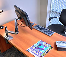 Ergotron-LX-Tall-Pole-Desk-Mount-LCD-Mon