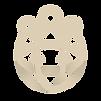 social nation logo.png