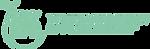 perky-pear-logo.png