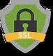 ssl_logo-281x300.png