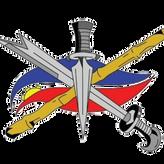 Modern Arnis Logo_edited_edited.png