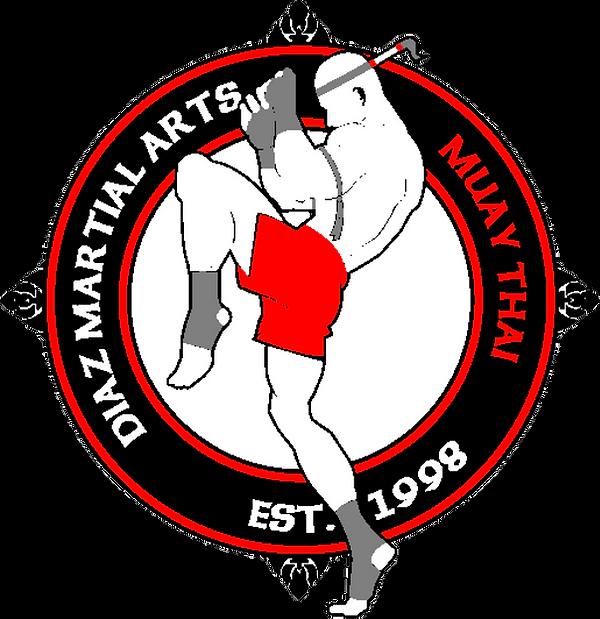 DMA Muay Thai Logo_1-cutout.png