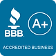bbbaccreditedbusiness.png