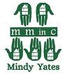 MMinC%20Background-crop_edited.jpg