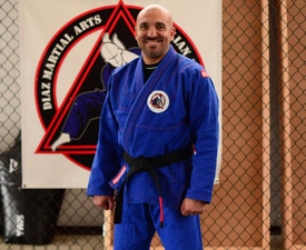 instructor_edeberto_diaz.jpg