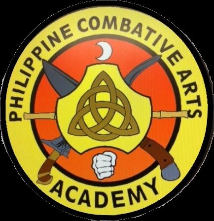 philipino-combat-arts-logo-cutout.png