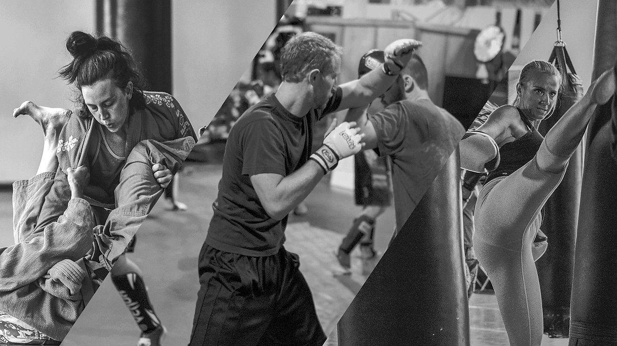 martial-arts-industry-banner_edited_edited.jpg