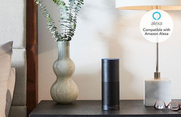 IWC_M2_Home_Smart_Home_Alexa_D_2x.jpg