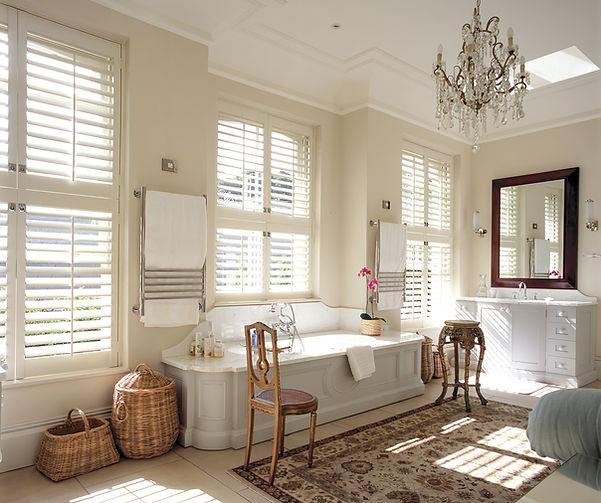 bathroom shutters.jpg