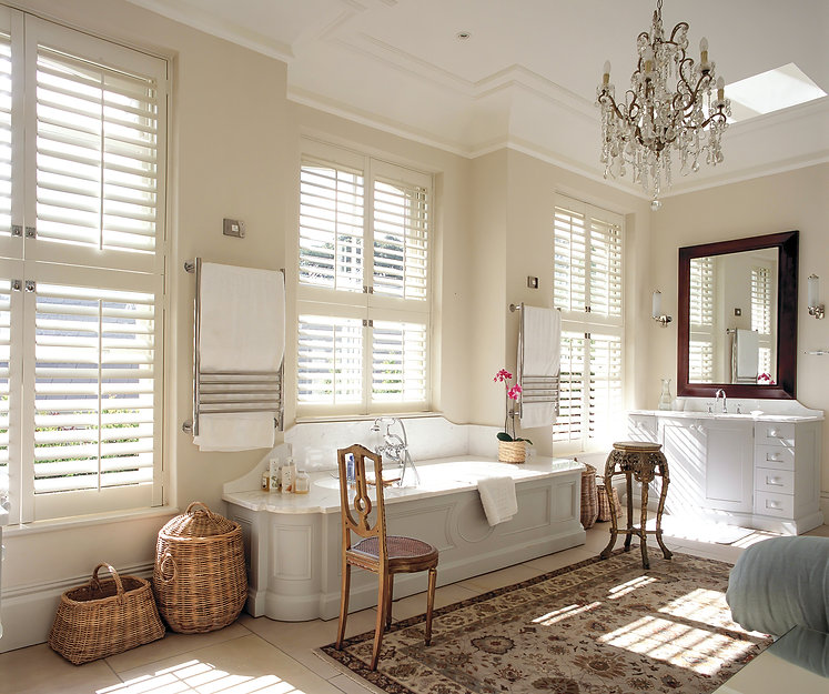 bathroom shutters.jpg