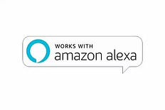 Amazon-Alexa.webp
