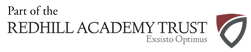 part of the RHAT logo.png
