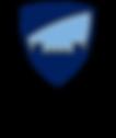 The Bolsover School Badge.png