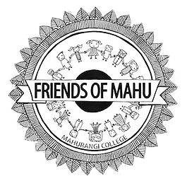 friends of mahu picture.png