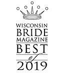 WIB_BOB_Winner_Logo_2019_LR.jpg