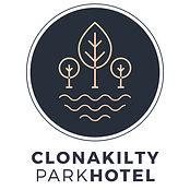 Park Hotel.jpg