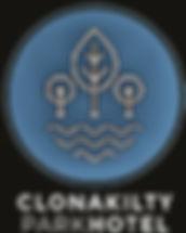 ClonPark%20logo_edited.jpg