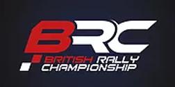 BRC logoWP.webp