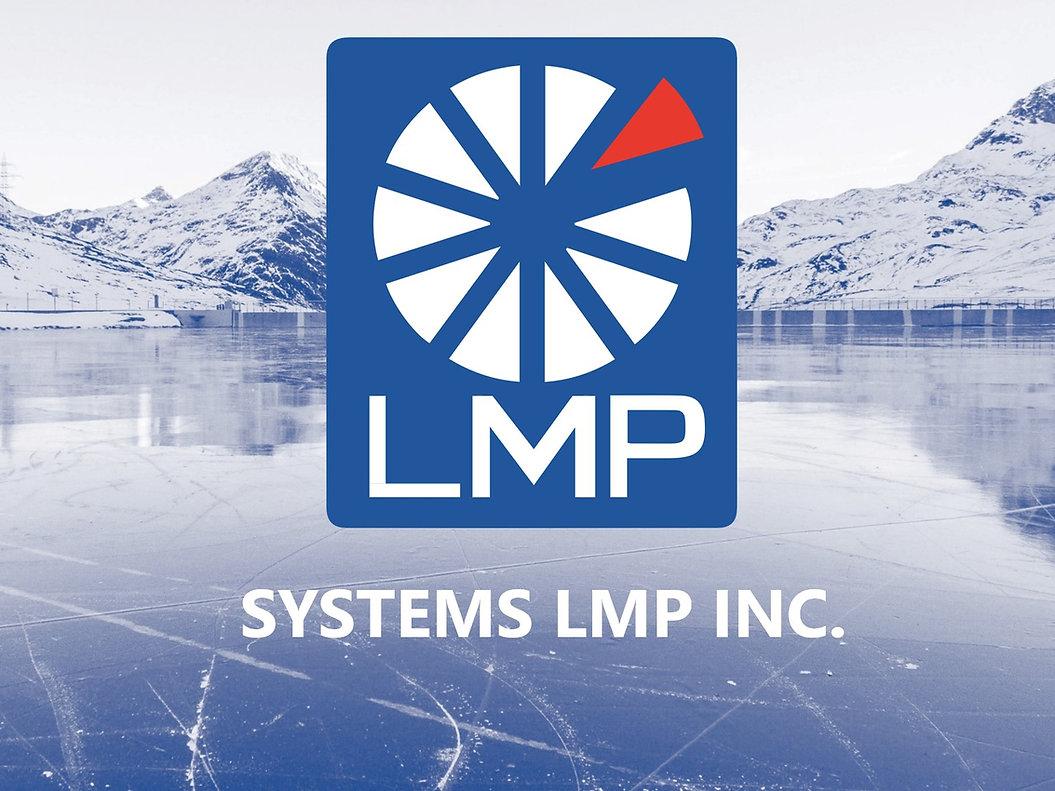 LMP2.jpg