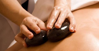 hot stone massage.jpeg