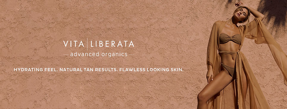 vita-liberata-body-treatments-2019-brand
