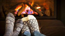 4 Ways to boost energy and immunity this winter