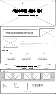 New Wireframe 1.png