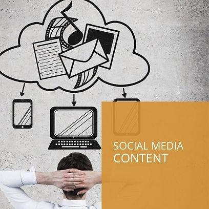 CONTENTeR_sm_content