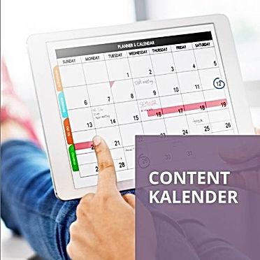 Content_Kalender