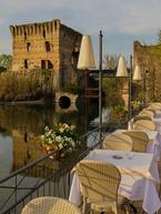 Gran Café San Marco