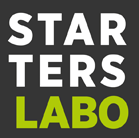 starterslabo_logo.png