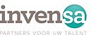 Invensa_Logo_Concept_V4 PNG.png