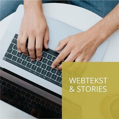 CONTENTeR_webtekst