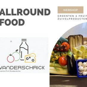 Allroundfood
