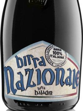 Birra Baladin Birra Nazionale 33cl