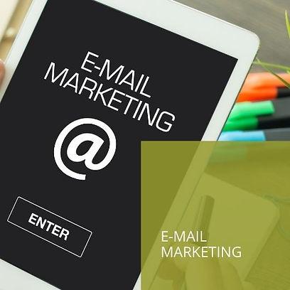 CONTENTeR_e-mailmarketing
