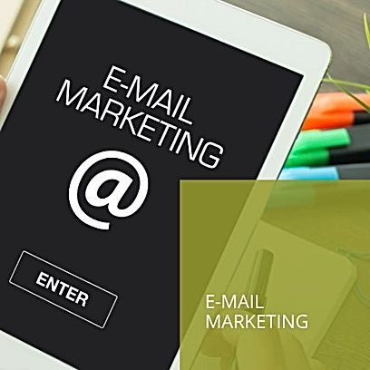 CONTENTeR_e-mailmarketing
